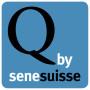 sen_logo_Q_blau
