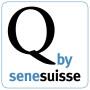 sen_logo_Q_weiss