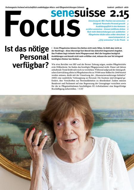 sen_focus_2.15_de_titel