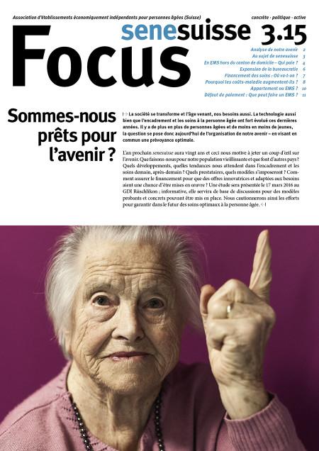 sen_focus_3.15_frz_web