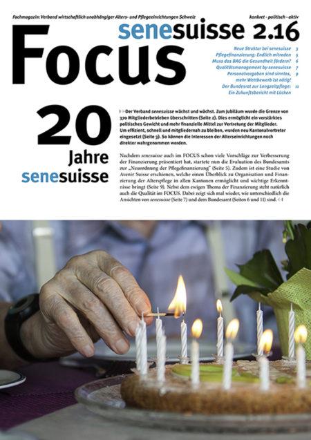 sen_focus_2.16