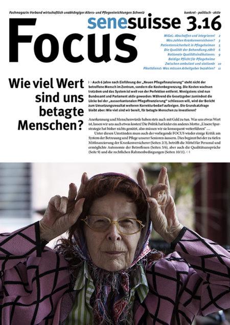 sen_focus_3-16_de_titel